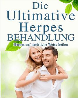 Herpes Ebook