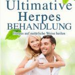 Herpes Behandlung Ebook